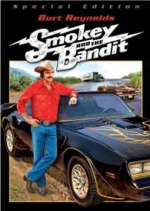 bandit4