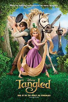 Tangled_poster