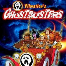 226px-FilmationGhostbusters