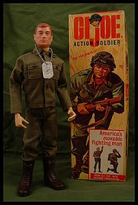 GIJoe_Action_Figure_(Original)
