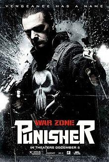 220px-Punisherwarzoneteaser