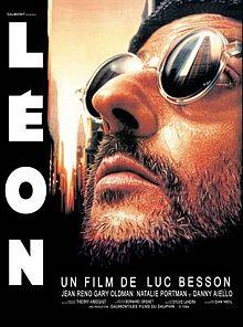 220px-Leon-poster (1)