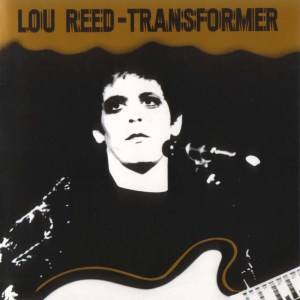 lou-reed-transformer-front