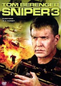 sniper 3-1