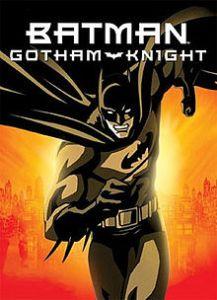220px-Batman_Gotham_Knight