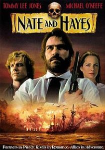220px-Nate&hayesdvd