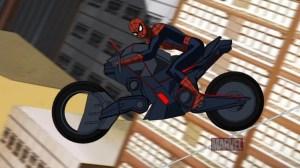 Ultimate-Spider-Man-Spider-bike-1024x576