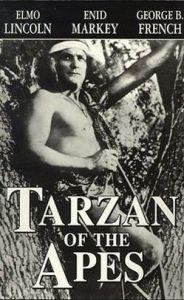 250px-Tarzan_Elmo_Lincoln