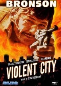 violent-city-charles-bronson-dvd-cover-art