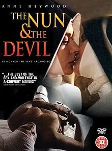 The_Nun_and_the_Devil