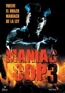 maniaccop3-600a