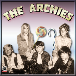 Archies_The_Archies.255x255-75