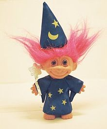 220px-Wizard_troll_doll-low_res