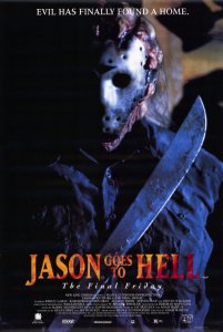 jason-goes-to-hell-alt
