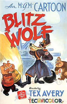 220px-Blitz_Wolf_poster