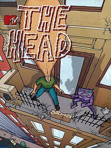 225px-MTV's_The_Head