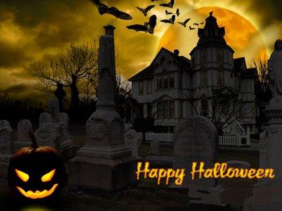 halloween-haunted-house-1