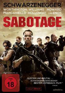 sabotage-news-bild-2
