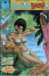 200px-Lágrimas-Rarotonga_-564-cover_(1973)