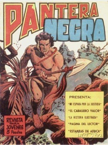 PANTNEG3