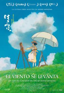 el_viento_se_levanta-cartel-5484
