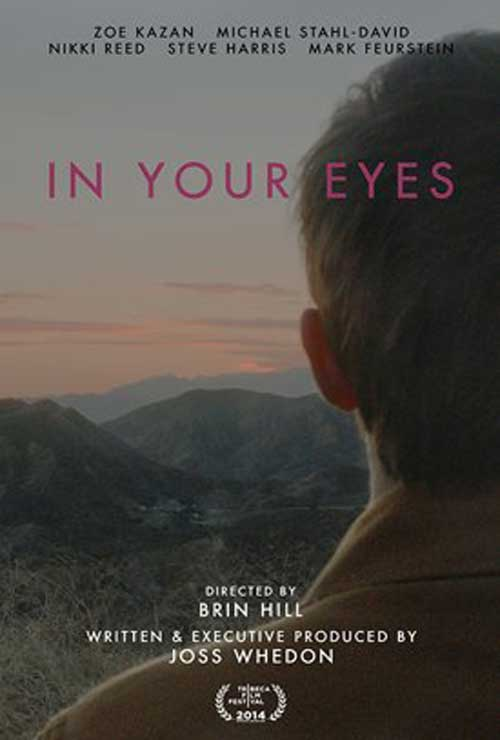 in-your-eyes-poster