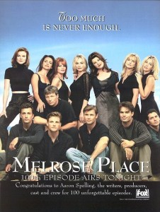 melroseplace
