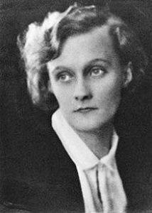 220px-Astrid_Lindgren_1924