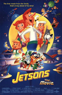 220px-Jetsons_the_movie