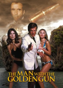 the_man_with_the_golden_gun_poster_by_comandercool22-d67r0gb