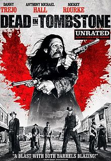 220px-Dead_in_Tombstone_poster