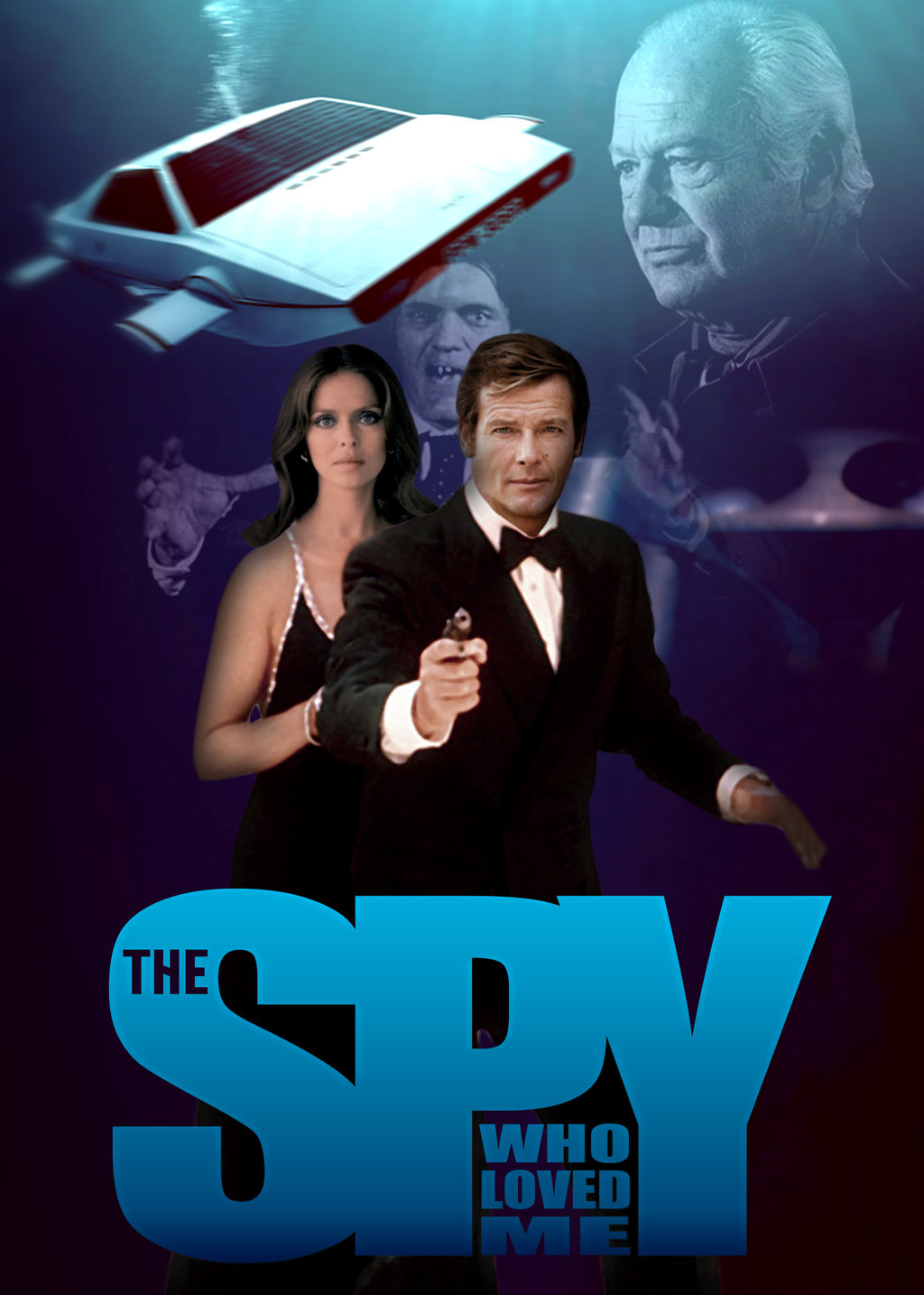 the_spy_who_loved_me_poster_by_comandercool22-d67rbfn