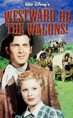 Westward_Ho_the_Wagons
