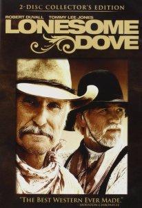 Una obra maestra del cine que brindó uno de los más célebres westerns que  se hicieron en la historia de Hollywood. 8cdd0a9175b
