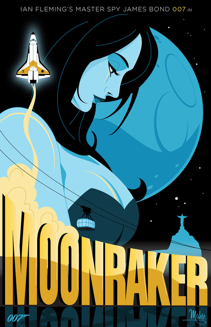 moonraker-by-mike-mahle