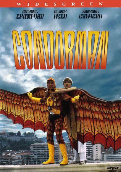 o_condorman_widescreen_small