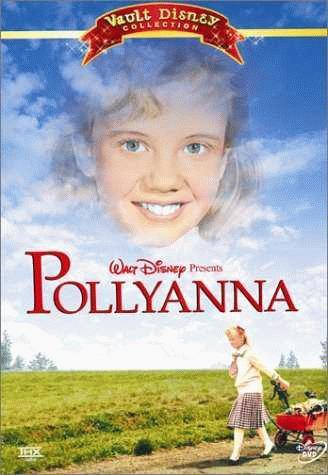 pollyanna-divxonline.info