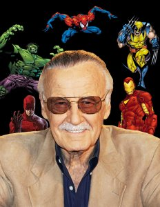 stan_lee_by_koepke-d30l0ik