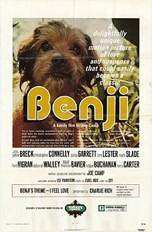220px-Benji1974