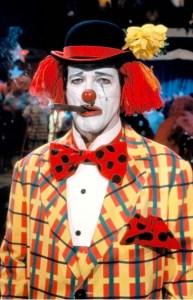 Clown 3 007