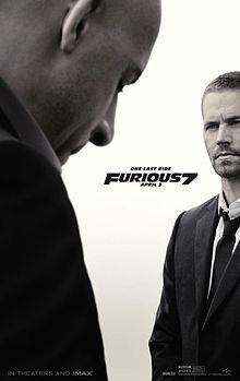 Furious_7_poster