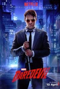 Matt-Daredevil-Character-Poster