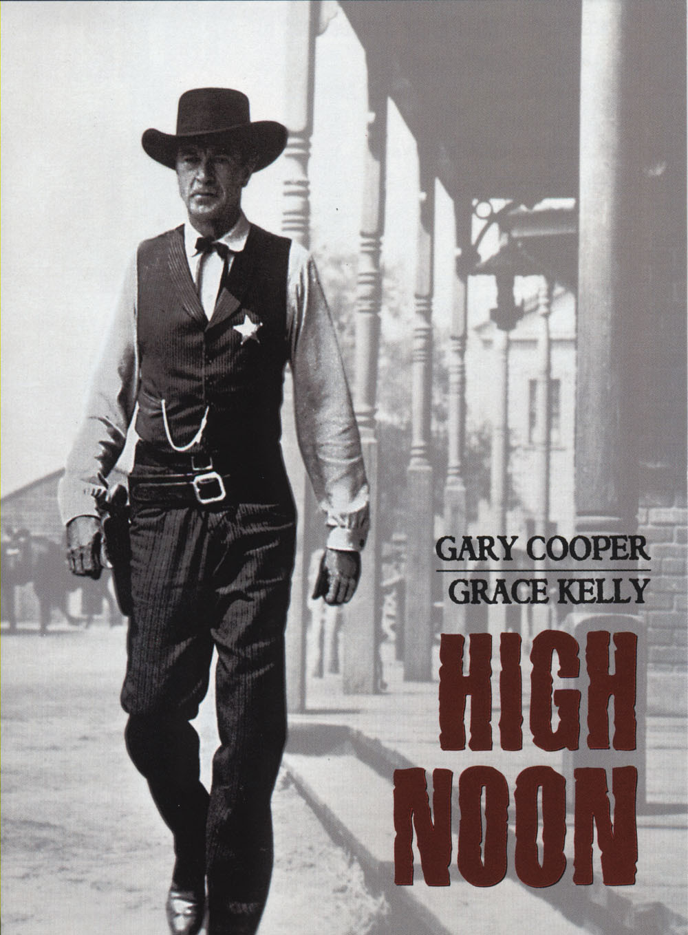 High-Noon_poster_goldposter_com_6