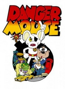 danger_mouse_by_gonzocartooncompany-e1407887787279