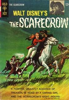 scarecrow_romney-7