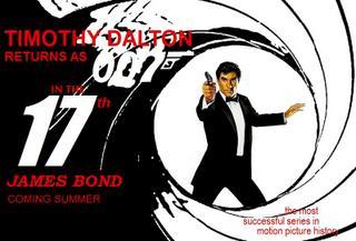 Bond_17-002