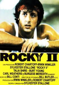 rocky_ii_1979