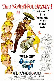 220px-Summer_Magic_(theatrical_poster)