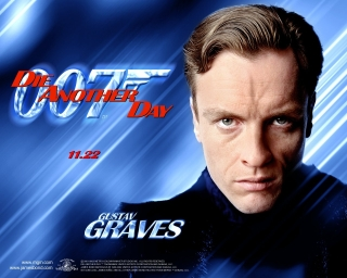 20-die-another-day-gustav-graves