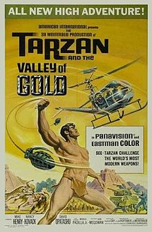 220px-TarzanValleyGold-film